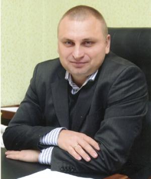 Олександр Мільто: «Наш девіз – «Досягнення заради  сталого розвитку!»